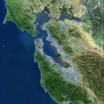 SF_Bay_area_USGS